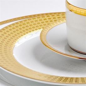 athena_gold_bernardaud_china_dinnerware_by_bernardaud.jpeg