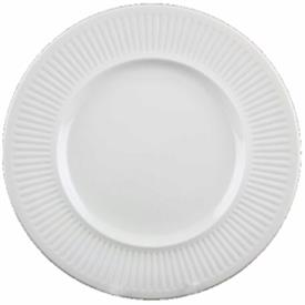 athena_white_china_dinnerware_by_johnson_brothers.jpeg