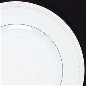 athens_bone_china_china_dinnerware_by_wedgwood.jpeg