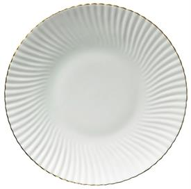 atlantide_gold_china_dinnerware_by_raynaud.jpeg