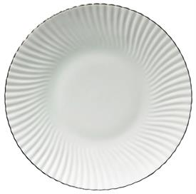 atlantide_platinum_china_dinnerware_by_raynaud.jpeg