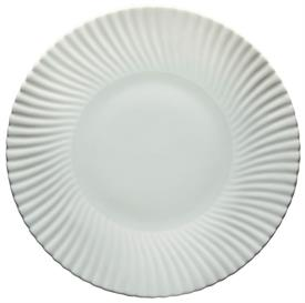 atlantide_sable_china_dinnerware_by_raynaud.jpeg