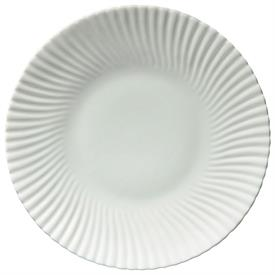 atlantide_white_china_dinnerware_by_raynaud.jpeg