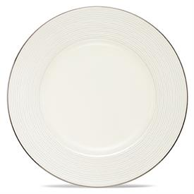 Picture of ATLANTIQUE NORITAKE by Noritake