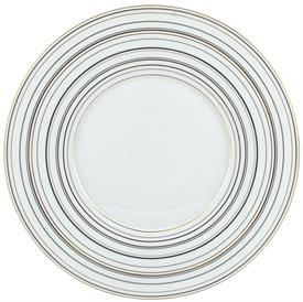 attraction_gold__and__platinum_china_dinnerware_by_raynaud.jpeg