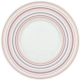 attraction_rose_china_dinnerware_by_raynaud.jpeg