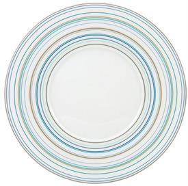 attraction_turquoise_china_dinnerware_by_raynaud.jpeg
