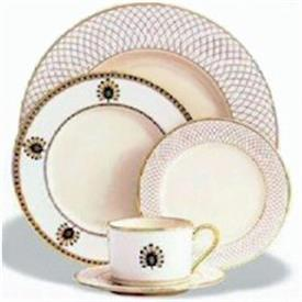au_courant_china_dinnerware_by_lenox.jpeg