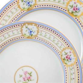 au_jardin_bernardaud_china_dinnerware_by_bernardaud.jpeg