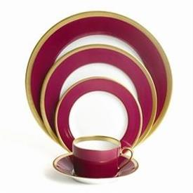 aubergine_gold_china_dinnerware_by_haviland.jpeg