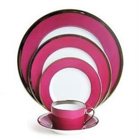 aubergine_platinum_china_dinnerware_by_haviland.jpeg