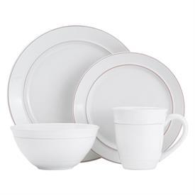 aubrey_china_dinnerware_by_mikasa.jpeg
