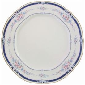 auburndale__7340__china_dinnerware_by_noritake.jpeg