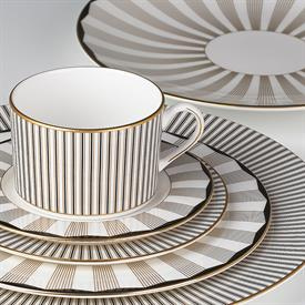 audrey_by_brian_gluckstein_china_dinnerware_by_lenox.jpeg