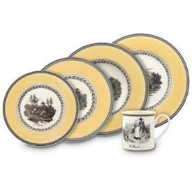 audun_chasse_china_dinnerware_by_villeroy__and__boch.jpeg