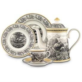 audun_ferme_china_dinnerware_by_villeroy__and__boch.jpeg
