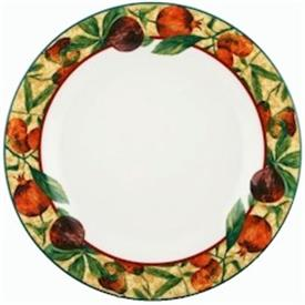 augustine_china_dinnerware_by_royal_doulton.jpeg