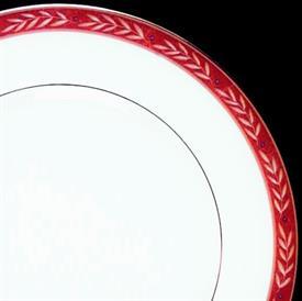 augustus_____wedgwood_china_dinnerware_by_wedgwood.jpeg