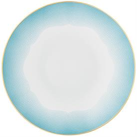 aura_by_raynaud_china_dinnerware_by_raynaud.jpeg