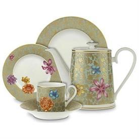 aureus_china_china_dinnerware_by_villeroy__and__boch.jpeg