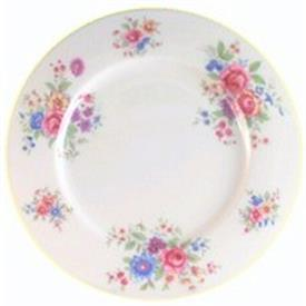 aurora__lenox_china__china_dinnerware_by_lenox.jpeg