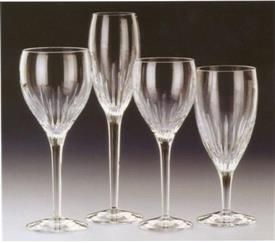 Picture of AURORA-STEMWARE by Waterford