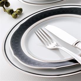 austin_platinum_china_dinnerware_by_noritake.jpeg