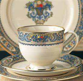 autumn__china__china_dinnerware_by_lenox.jpeg