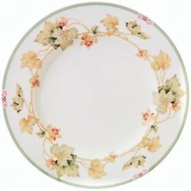 autumn_estate__4744__china_dinnerware_by_noritake.jpeg