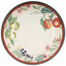 autumn_grove_china_dinnerware_by_johnson_brothers.jpeg