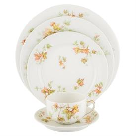 autumn_leaf___havila_china_dinnerware_by_haviland.jpeg