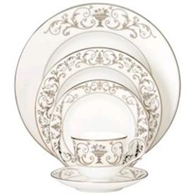 autumn_legacy_china_dinnerware_by_lenox.jpeg