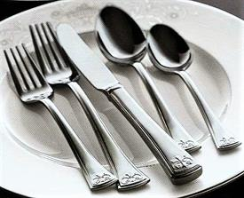autumn_legacy_stainless_stainless_flatware_by_lenox.jpeg