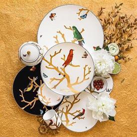 aux_oiseaux_china_dinnerware_by_bernardaud.jpeg