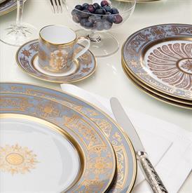 aux_rois_flanelle_china_dinnerware_by_bernardaud.jpeg