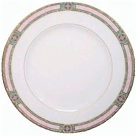 avanti__lenox__china_dinnerware_by_lenox.jpeg