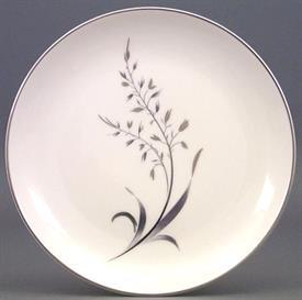 avena___pickard_china_dinnerware_by_pickard.jpeg