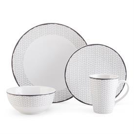 avery_chevron_china_dinnerware_by_mikasa.jpeg