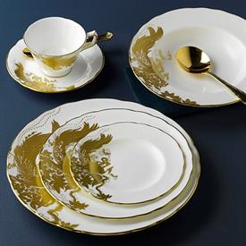 aves_gold_motif_china_dinnerware_by_royal_crown_derby.jpeg