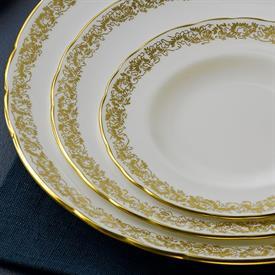 aves_gold_narrow_border_china_dinnerware_by_royal_crown_derby.jpeg
