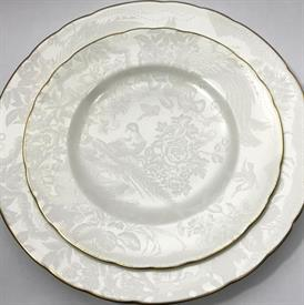 aves_pearl_china_dinnerware_by_royal_crown_derby.jpeg