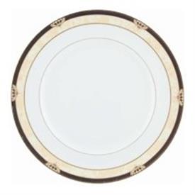avignon_china_dinnerware_by_spode.jpeg