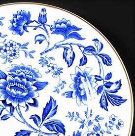 avon_wedgwood_china_dinnerware_by_wedgwood.jpeg