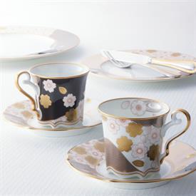 ayaminamo_china_dinnerware_by_noritake.jpeg