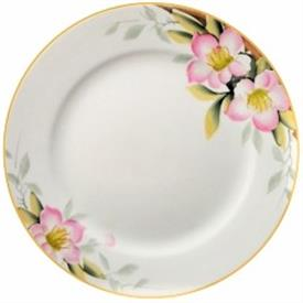 azalea_noritake_china_dinnerware_by_noritake.jpeg