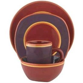 aztec_red_china_dinnerware_by_dansk.jpeg