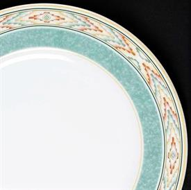 Picture of AZTEC WEDGWOOD by Wedgwood