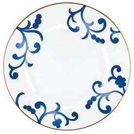 azul_china_dinnerware_by_richard_ginori.jpeg