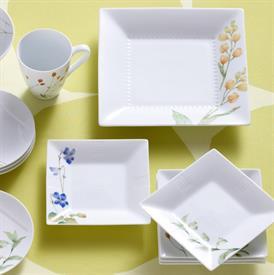 azuma_no_michi_china_dinnerware_by_noritake.jpeg
