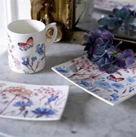 azur_by_gien_china_dinnerware_by_gien.jpeg